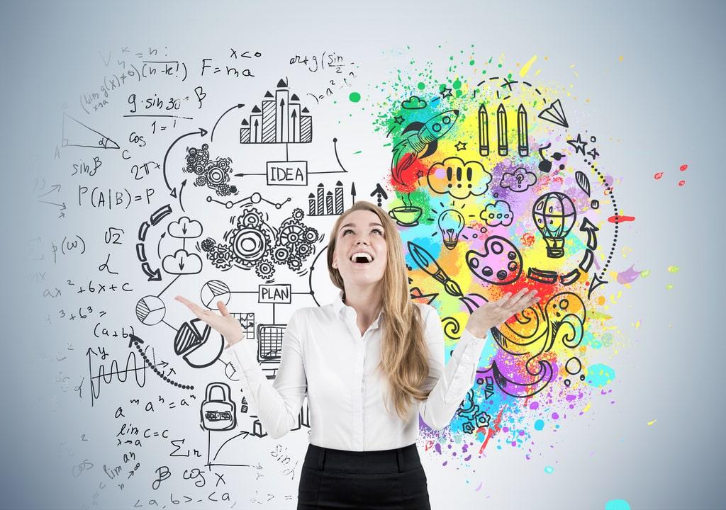 postizanje ciljeva - mentalna dinamika dinamika - Silva metoda