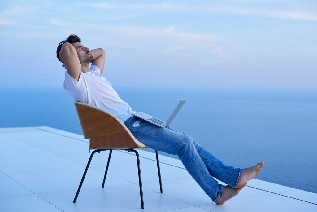 antistres i postizanje ciljeva